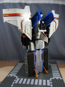 トランスフォーマーZ C-348 ダイアトラス 1009
