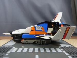 トランスフォーマーZ C-348 ダイアトラス 1036