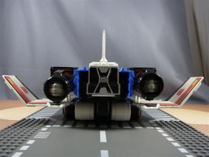 トランスフォーマーZ C-348 ダイアトラス 1037