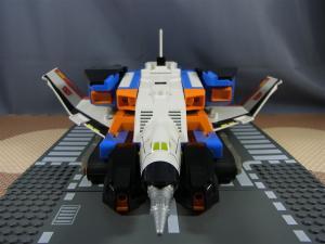 トランスフォーマーZ C-348 ダイアトラス 1040