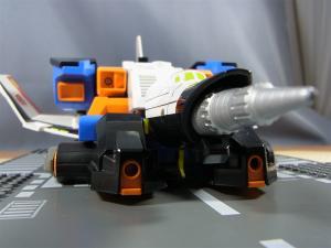 トランスフォーマーZ C-348 ダイアトラス 1041