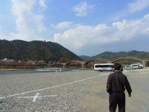 2012 04 広島出張の巻  1005