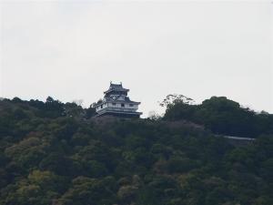 2012 04 広島出張の巻  1008