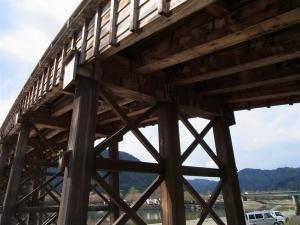 2012 04 広島出張の巻  1009