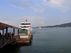 2012 04 広島出張の巻  1014