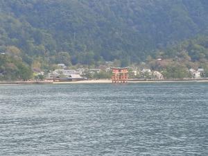 2012 04 広島出張の巻  1015