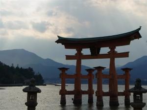 2012 04 広島出張の巻  1025