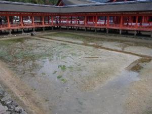 2012 04 広島出張の巻  1030