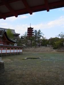2012 04 広島出張の巻  1033