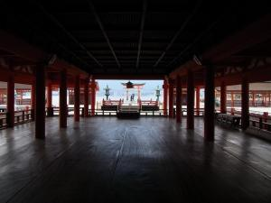 2012 04 広島出張の巻  1035