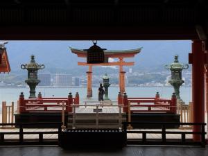 2012 04 広島出張の巻  1036