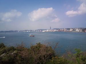 2012 04 広島出張の巻 スマホ 1001