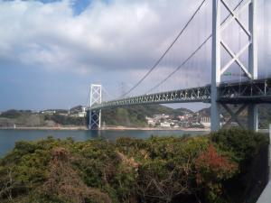 2012 04 広島出張の巻 スマホ 1002