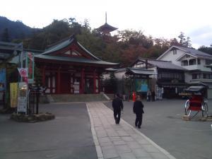 2012 04 広島出張の巻 スマホ 1005