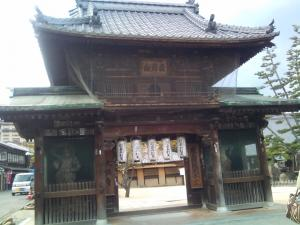 2012 04 広島出張の巻 スマホ 1006