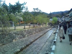 2012 04 広島出張の巻 スマホ 1007