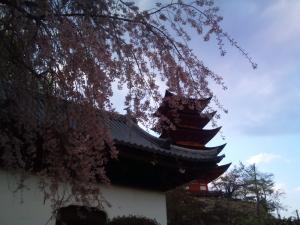 2012 04 広島出張の巻 スマホ 1010