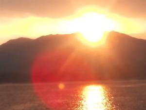 2012 04 広島出張の巻 スマホ 1013