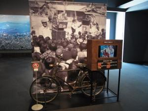 2012 04 広島出張の巻 大和ミュージアム 展示物コーナー 1031