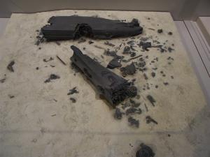 2012 04 広島出張の巻 大和ミュージアム 大和関連 1020