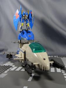 TFガム 5弾 デスザラス 1038