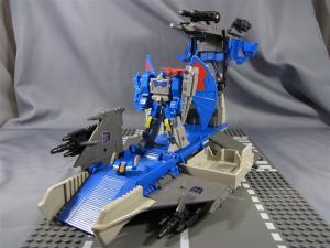 TFガム 5弾 デスザラス 1048