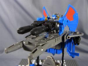 TFガム 5弾 デスザラス 1050