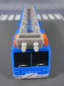 TFガム 5弾 ホットスポット 1008