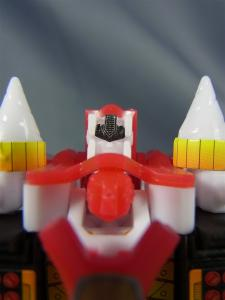 TFガム ガイアガーディアン b 1007