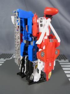 TFガム 5弾 ガーディアン 1002