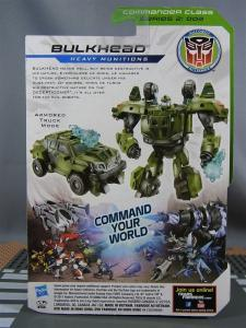 CYBER VERSE COMMANDER BULK Head 1002