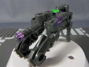 TF プライム AM-08 破壊兵 テラーコン クリフジャンパー ビークルモード 1012