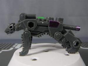 TF プライム AM-08 破壊兵 テラーコン クリフジャンパー ビークルモード 1013