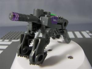 TF プライム AM-08 破壊兵 テラーコン クリフジャンパー ビークルモード 1015