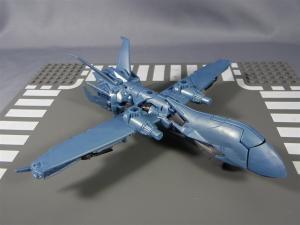 TF プライム AM-09 情報参謀 サウンドウェーブ 1007
