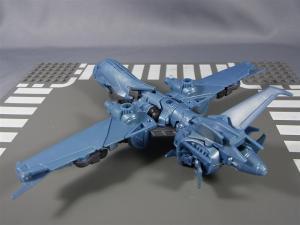 TF プライム AM-09 情報参謀 サウンドウェーブ 1008