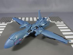 TF プライム AM-09 情報参謀 サウンドウェーブ 1011