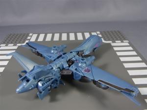 TF プライム AM-09 情報参謀 サウンドウェーブ 1012