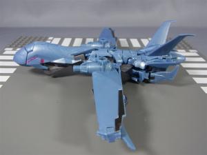 TF プライム AM-09 情報参謀 サウンドウェーブ 1013