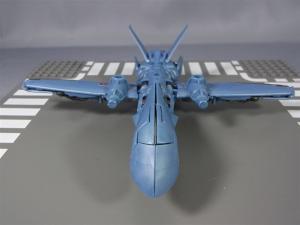 TF プライム AM-09 情報参謀 サウンドウェーブ 1014