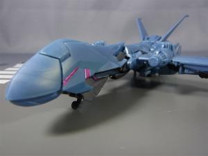 TF プライム AM-09 情報参謀 サウンドウェーブ 1019