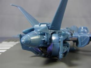 TF プライム AM-09 情報参謀 サウンドウェーブ 1020