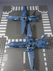 TF プライム AM-09 情報参謀 サウンドウェーブ 1021