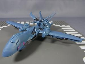 TF プライム AM-09 情報参謀 サウンドウェーブ 1022