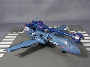 TF プライム AM-09 情報参謀 サウンドウェーブ 1023