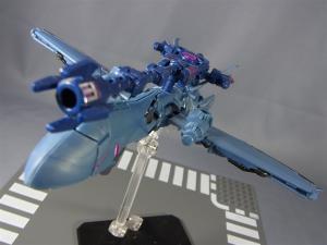 TF プライム AM-09 情報参謀 サウンドウェーブ 1025