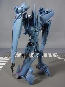 TF プライム AM-09 情報参謀 サウンドウェーブ 1028