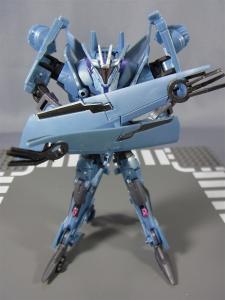 TF プライム AM-09 情報参謀 サウンドウェーブ 1036