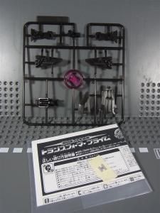 TFプライム 店舗販促 SAMアルエ 1002