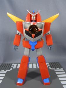 超合金魂 GX-61 最強ロボ ダイオージャ 01 エースレッダー 1005